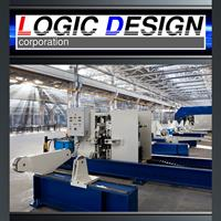 Logic Design Corporation