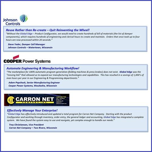 Gallery Image Customer-Success-Stories-500x500.jpg