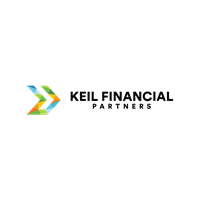 Keil Financial Partners
