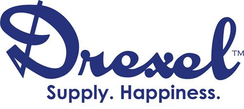 Gallery Image Drexel_Supply._Happiness..jpg