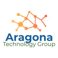 Aragona Technology Group