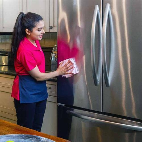 Gallery Image proof_display_MM_CLEANING_KITCHEN.jpg