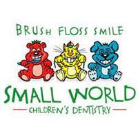 Small World Children's Dentistry