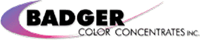 Badger Color Concentrates Inc