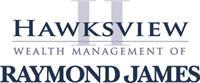 Hawksview Wealth Management