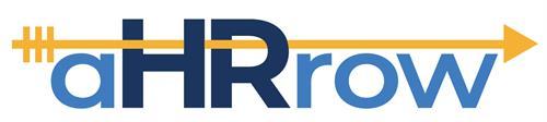 aHRrow logo