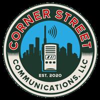 Corner Street Communications LLC
