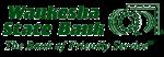 Waukesha State Bank - Waukesha Downtown