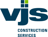 VJS Construction Services