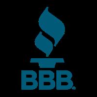 Better Business Bureau (BBB) Serving Wisconsin