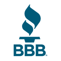 Better Business Bureau (BBB) Serving Wisconsin
