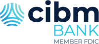 CIBM Bank - Brookfield