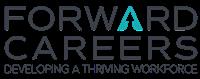 Forward Careers, Inc.