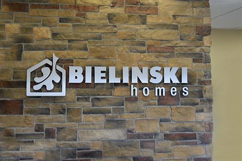 Gallery Image Bielinski-Wall-Sign.jpg