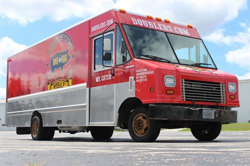 Gallery Image Double-Bs-BBQ-Vehicle-Wrap.jpg