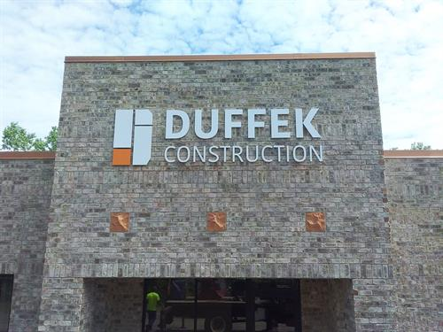 Gallery Image Duffek-Construction-Dimensional-Letters-scaled.jpg