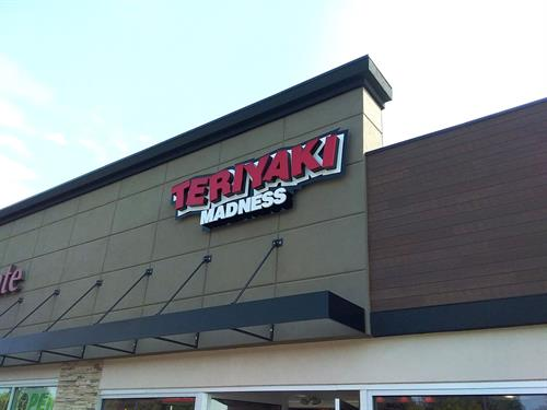 Gallery Image Teriyaki-Madness-Channel-Letters-scaled.jpg