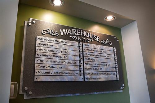 Gallery Image Warehouse-Custom-Directory.jpg