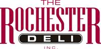 Rochester Deli, Inc.