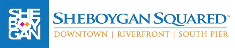 Sheboygan Squared Business District