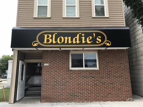 Gallery Image Blondie's_Completion_Photo's_(27).jpg