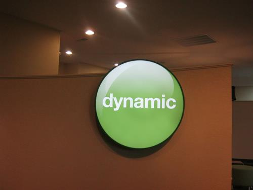 Gallery Image dynamic_interior_wall_sign_2.JPG