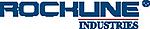 Rockline Industries, Inc.