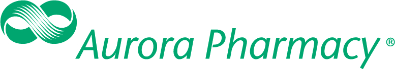 Aurora Pharmacy