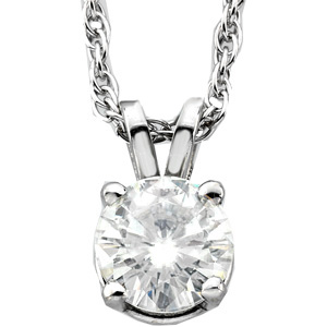 Rudnick Jewelers, Inc.