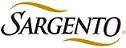 Sargento Foods Inc.