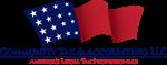 Community Tax & Accounting LLC