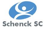 Schenck SC