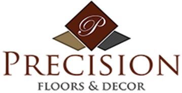 Precision Floors & Decor