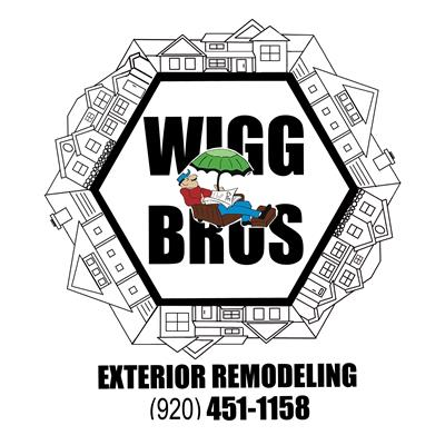 Wigg Brothers C & E Construction