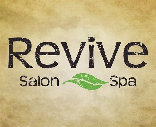 Revive Salon & Spa LLC