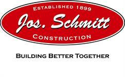 Jos. Schmitt & Sons Constr. Co., Inc.