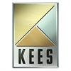 KEES Inc.