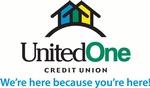 UnitedOne Credit Union