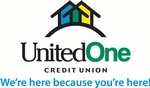 UnitedOne Credit Union