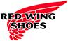 Red Wing Shoes of Sheboygan