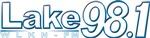 WLKN - Lake 98.1 FM