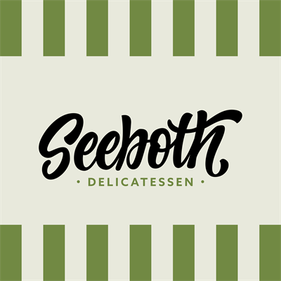 Seeboth Delicatessen