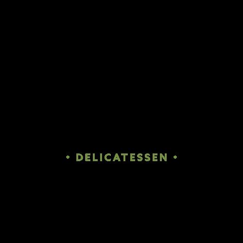 Gallery Image Seeboth_Deli-color(3).png