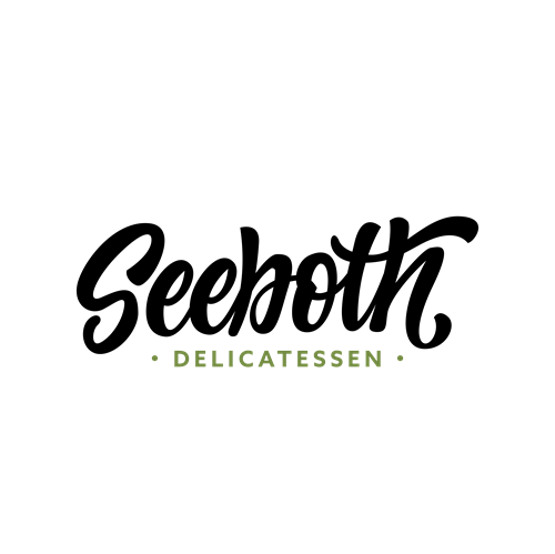Gallery Image Seeboth_Deli-color.png