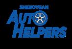 Sheboygan Auto Helpers