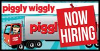 Piggly Wiggly Midwest, LLC