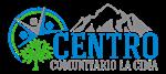 Centro Comunitario La Cima Inc.