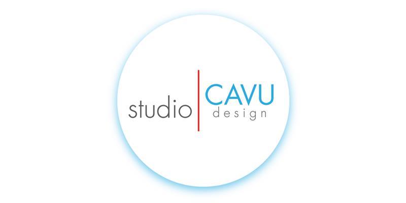 CAVUdesign, LLC