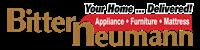 Bitter Neumann Appliance/Furniture/Mattress