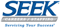 SEEK Careers/Staffing, Inc.